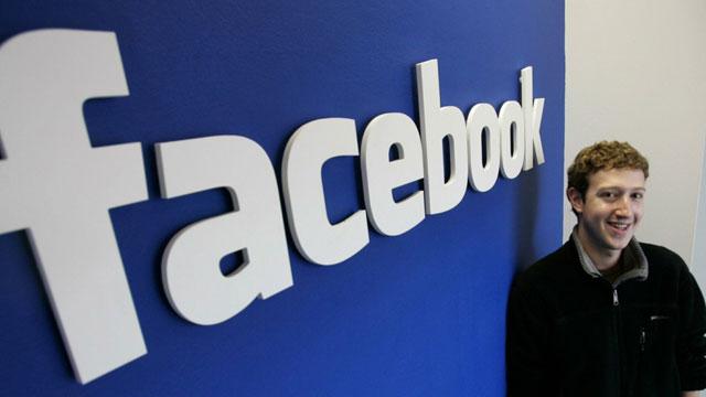 Facebook-founder-Mark-Zuckerberg-COVER