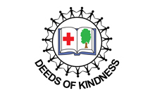 Deeds Of Kindness